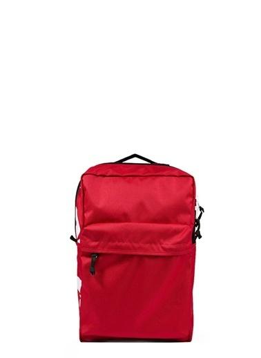 Levi's® Çanta Kırmızı